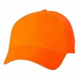 Kati | Kati Safety Cap Cap
