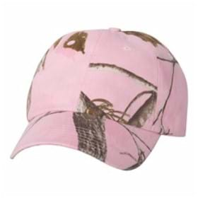 Kati Realtree LADIES' All Purpose Pink
