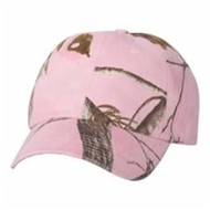 Kati | Kati Realtree LADIES' All Purpose Pink