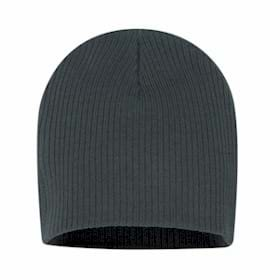 Sportsman Soft Wide Ribbed Beanie