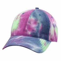 Sportsman | - Tie-Dyed Dad Cap