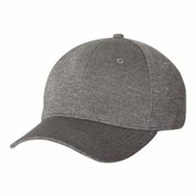 Sportsman Marled Mid-Profile Cap