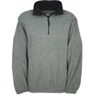 Timberline | Timberline Steamboat Pullover