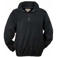 Timberline | Timberline Steamboat TALL Fleece Pullover