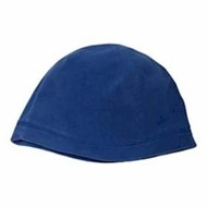 Sportsman | Sportsman Polar Fleece Beanie