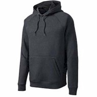 Sport-tek | Sport-Tek Tech Fleece Hooded Sweatshirt