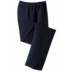 Sport-tek | Open Bottom Sweatpant