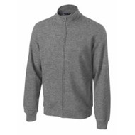 Sport-tek | Full Zip Sweatshirt