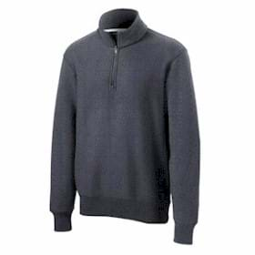 Sport-Tek Super Heavyweight 1/4-Zip Sweatshirt