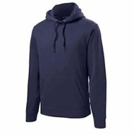 Sport-tek | Sport-Tek Repel Hooded Pullover
