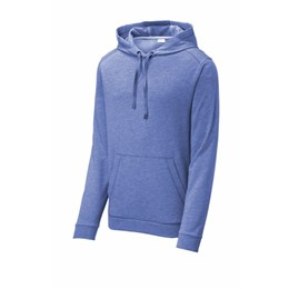 Sport-tek | Sport-Tek® Wicking Fleece Hooded Pullover