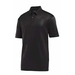Sport-tek | Sport-Tek® Embossed PosiCharge® Tough Polo™