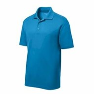 Sport-tek | PosiCharge RacerMesh Polo