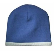 Sport-tek | Performance Knit Cap
