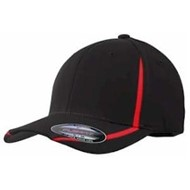Sport-tek | Sport-Tek Flexfit Performance ColorBlock Cap