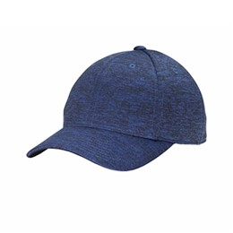 Sport-tek | Sport-Tek® PosiCharge® Electric Heather Cap