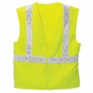 Port Authority | PA Reflective Safety Vest