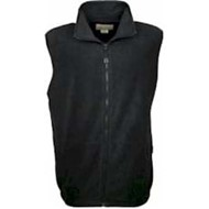 Timberline | Timberline Glenwood TALL Fleece Vest
