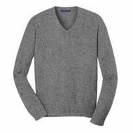 Port Authority | Port Authority V-Neck Sweater