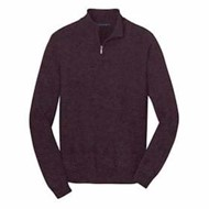 Port Authority | Port Authority 1/2-Zip Sweater