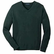 Port Authority | Port Authority Value V-Neck Sweater