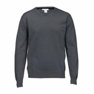 Tri-Mountain | Tri-Mountain Vance V-Neck Sweater