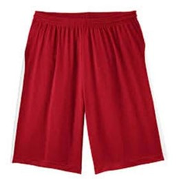 Sport-tek | Sport-Tek YOUTH Dry Zone Colorblock Short
