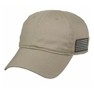 Outdoor Cap | Tactical Shooter Cap
