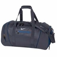 Nike | NIKE Golf Large Duffel Bag