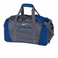 Nike | NIKE Golf Medium Duffel Bag