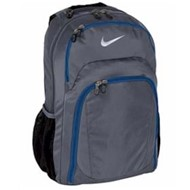 Nike | NIKE Golf Performance Backpack