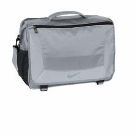 NIKE Golf Elite Messenger Bag