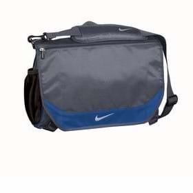 NIKE Golf Performance Messenger Bag