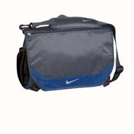 Nike | NIKE Golf Performance Messenger Bag