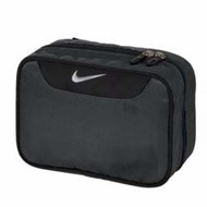 Nike | NIKE Golf Toiletry Kit