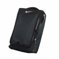 Nike | NIKE Golf Shoe Tote