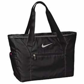 NIKE Golf Elite Tote Bag