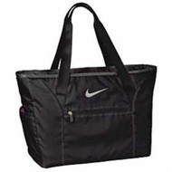 Nike | NIKE Golf Elite Tote Bag