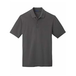 Port Authority | Port Authority® Tall EZCotton™ Polo
