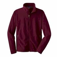Port Authority | Port Authority TALL Value Fleece Jacket