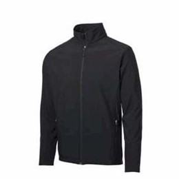 Port Authority | Port Authority TALL Core Soft Shell Jacket