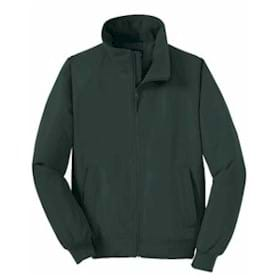 Port Authority TALL Charger Jacket
