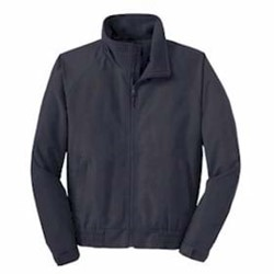 Port Authority | Port Authority TALL Lightweight Charger Jacket