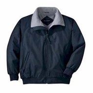 Port Authority | PA Tall Challenger Jacket