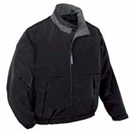 Port Authority | Port Authority TALL Legacy Jacket
