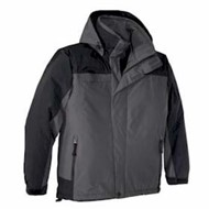 Port Authority | Port Authority TALL Nootka Jacket