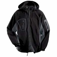 Port Authority | Port Authority TALL Waterproof Soft Shell Jacket