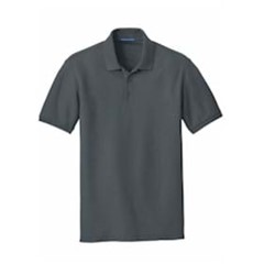 Port Authority | ® Tall Core Classic Pique Polo