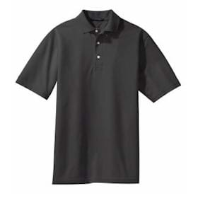 Port Authority® Tall Rapid Dry™ Polo