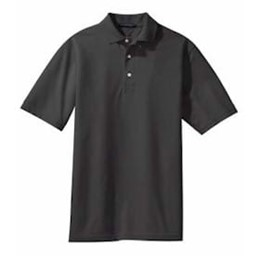 Port Authority | Port Authority® Tall Rapid Dry™ Polo